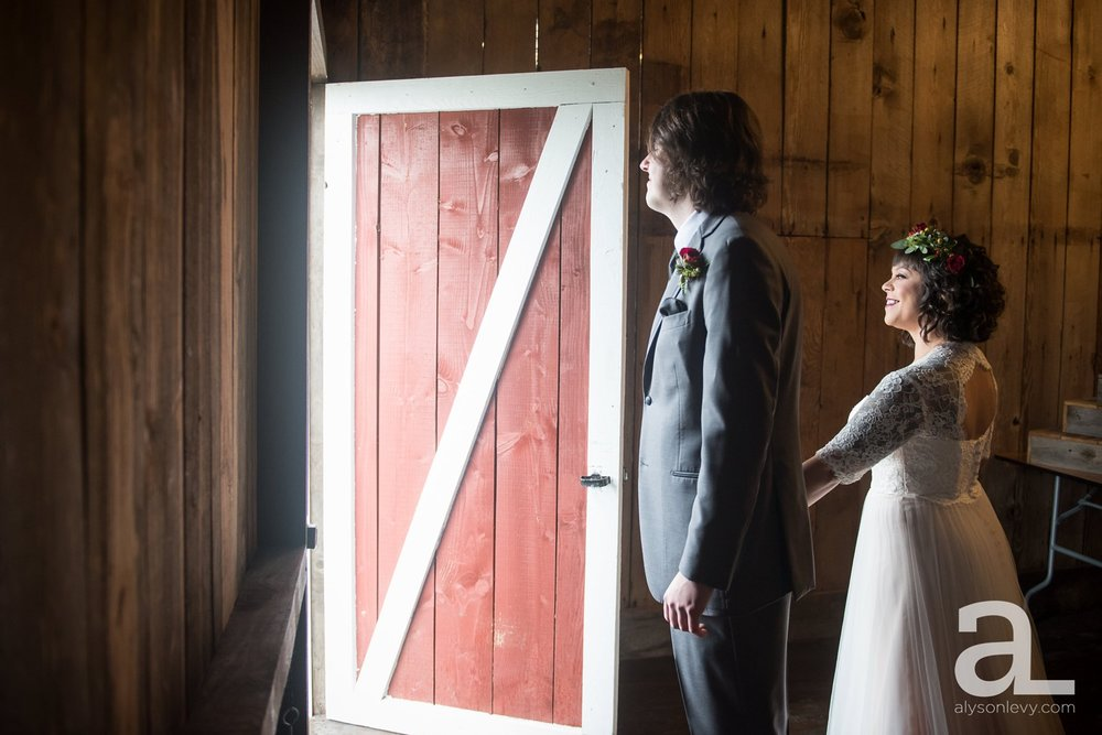 Perryhill-Farms-Oregon-Wedding-Photography_0023.jpg