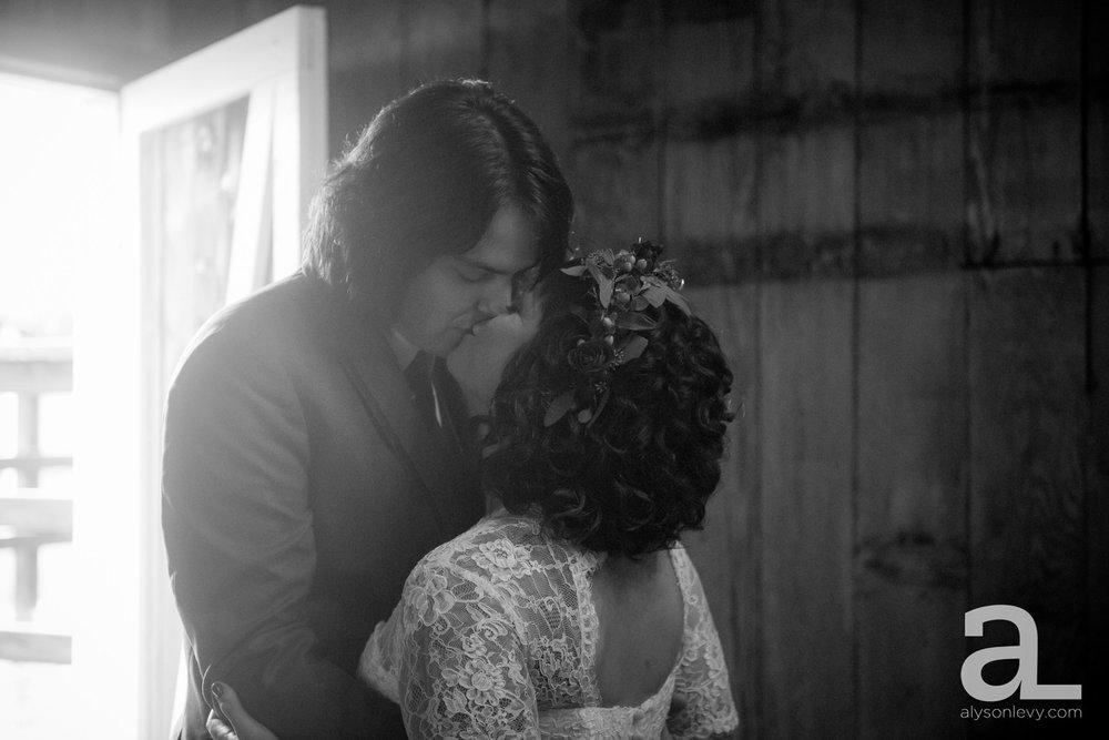 Perryhill-Farms-Oregon-Wedding-Photography_0024.jpg