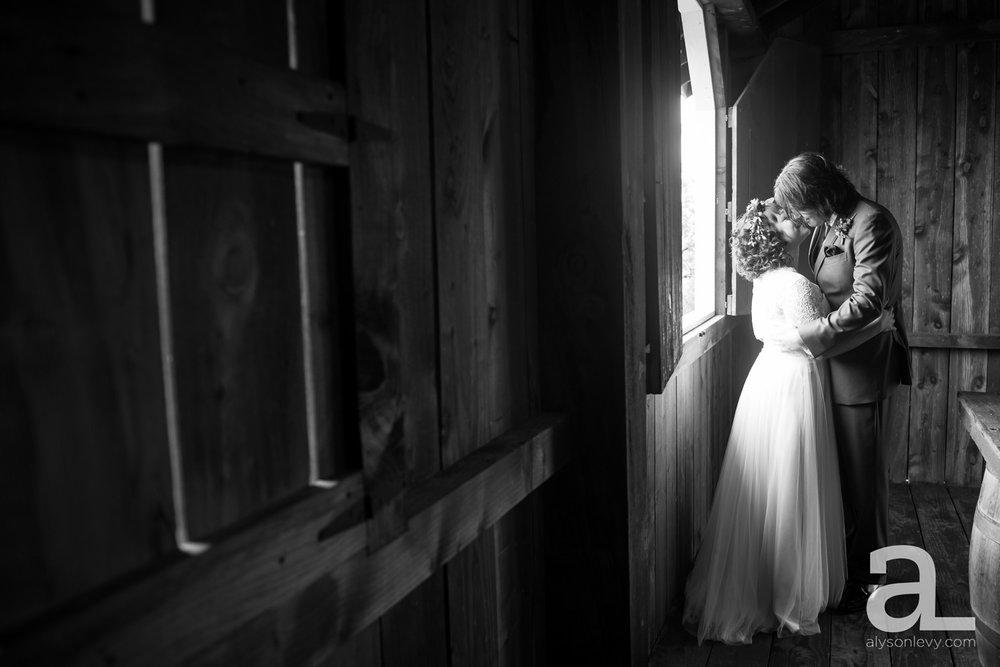 Perryhill-Farms-Oregon-Wedding-Photography_0027.jpg