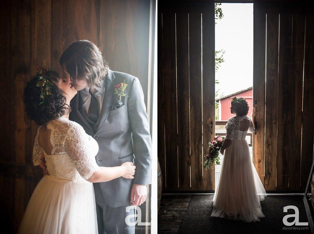 Perryhill-Farms-Oregon-Wedding-Photography_0028.jpg
