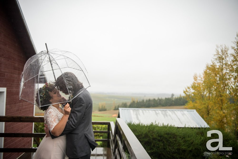 Perryhill-Farms-Oregon-Wedding-Photography_0031.jpg