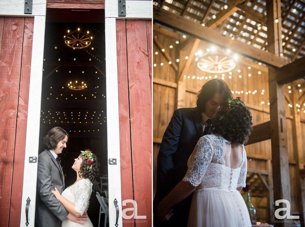 Perryhill-Farms-Oregon-Wedding-Photography_0030.jpg