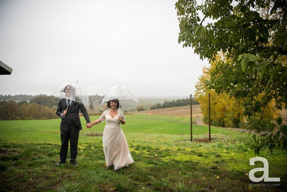 Perryhill-Farms-Oregon-Wedding-Photography_0033.jpg