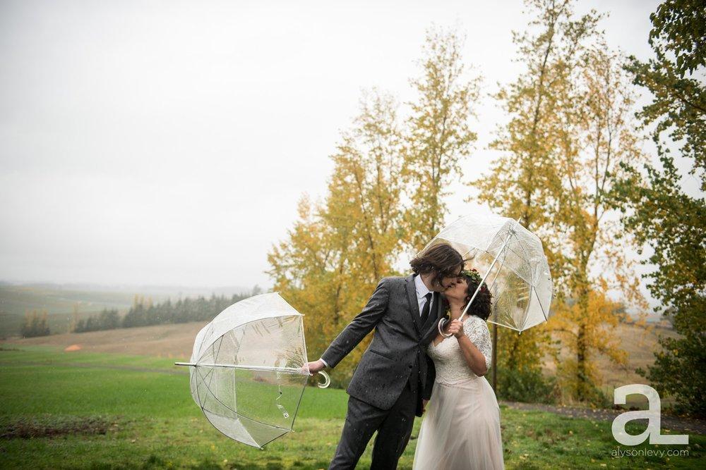 Perryhill-Farms-Oregon-Wedding-Photography_0034.jpg