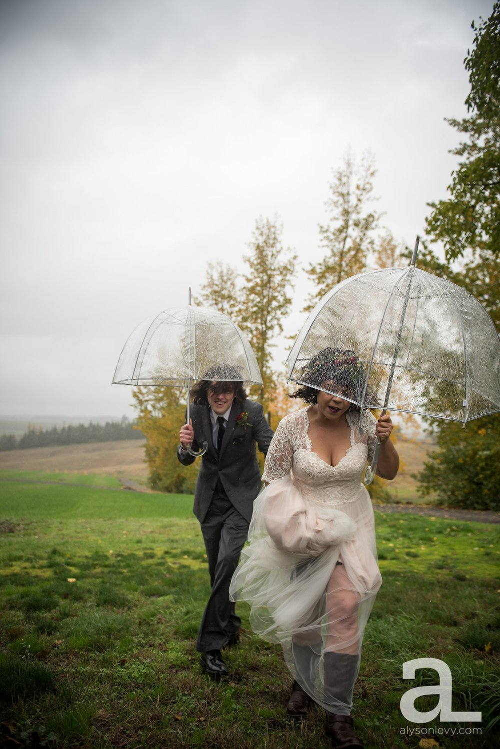 Perryhill-Farms-Oregon-Wedding-Photography_0035.jpg