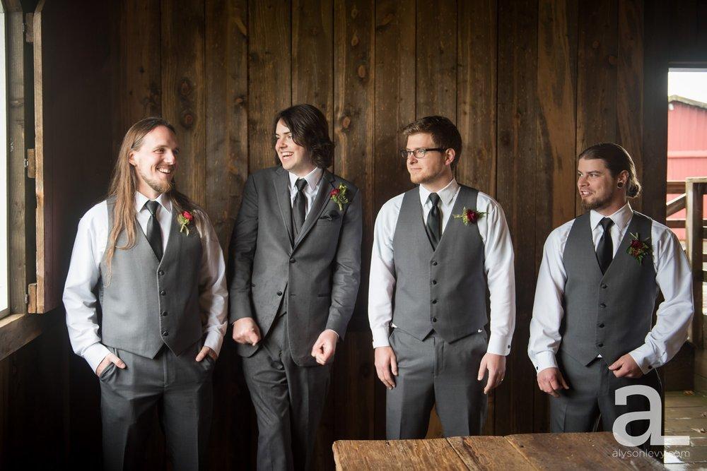 Perryhill-Farms-Oregon-Wedding-Photography_0036.jpg