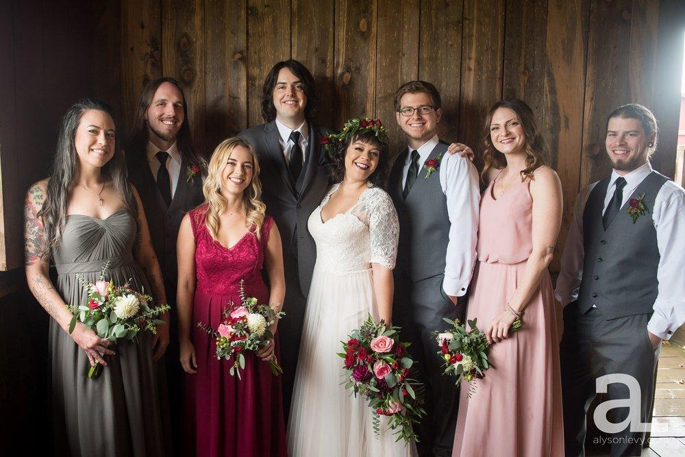 Perryhill-Farms-Oregon-Wedding-Photography_0038.jpg