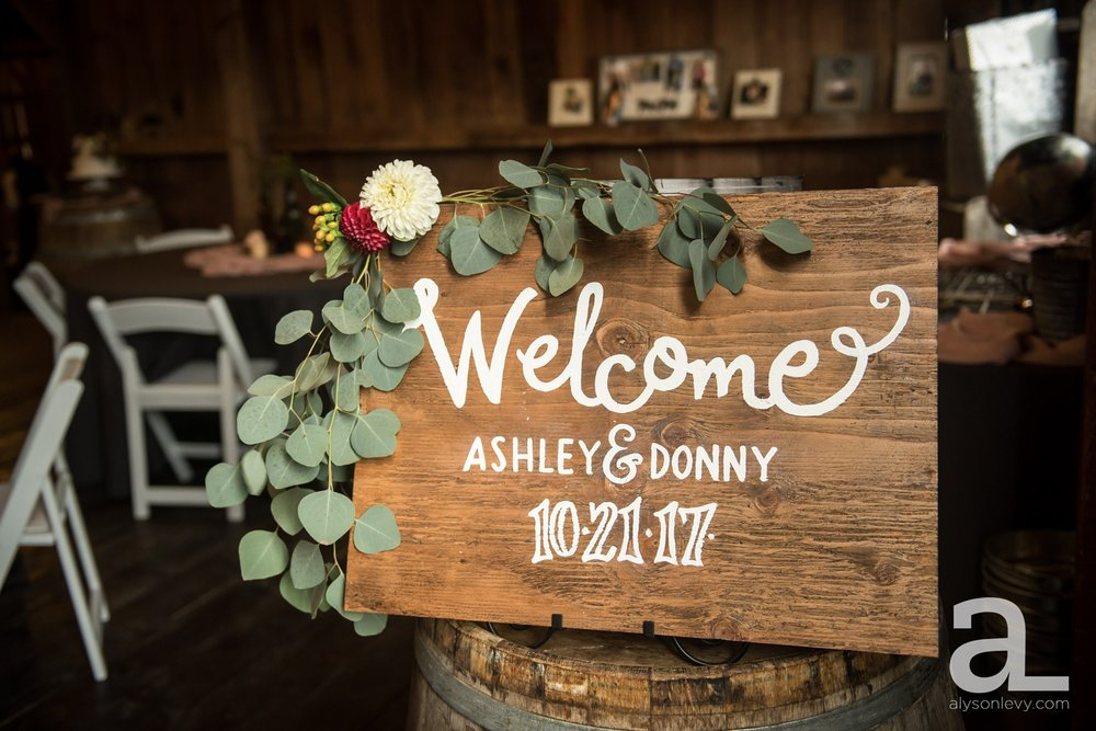 Perryhill-Farms-Oregon-Wedding-Photography_0040.jpg