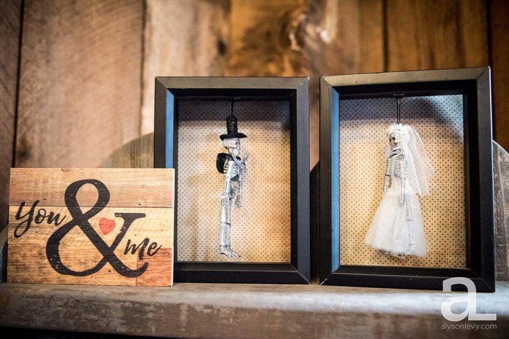 Perryhill-Farms-Oregon-Wedding-Photography_0041.jpg