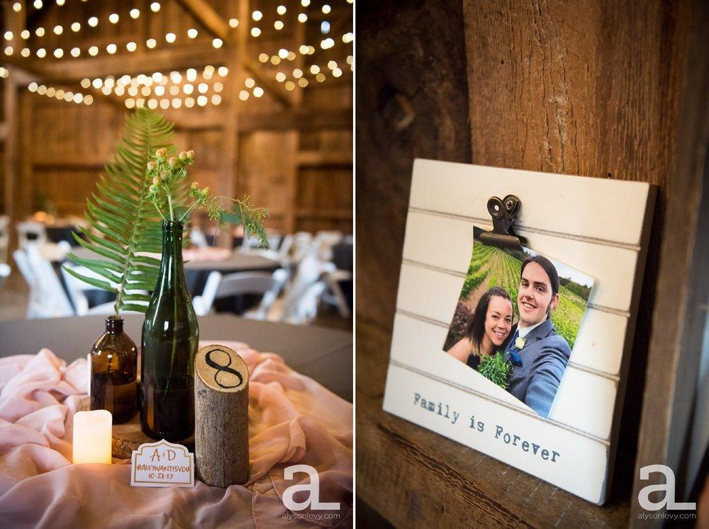 Perryhill-Farms-Oregon-Wedding-Photography_0042.jpg