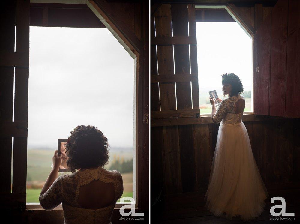 Perryhill-Farms-Oregon-Wedding-Photography_0047.jpg