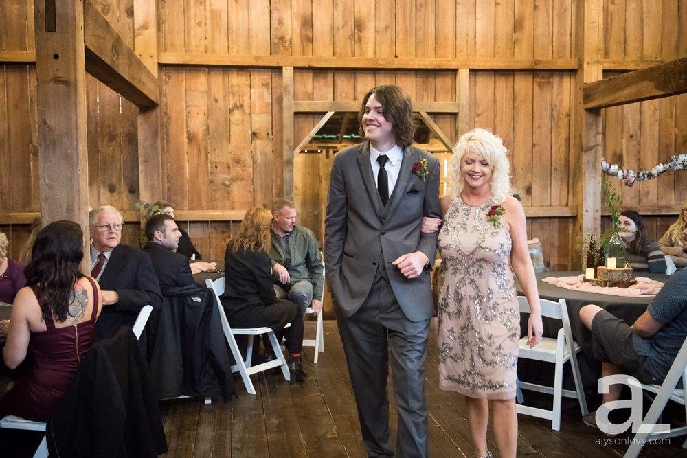 Perryhill-Farms-Oregon-Wedding-Photography_0050.jpg