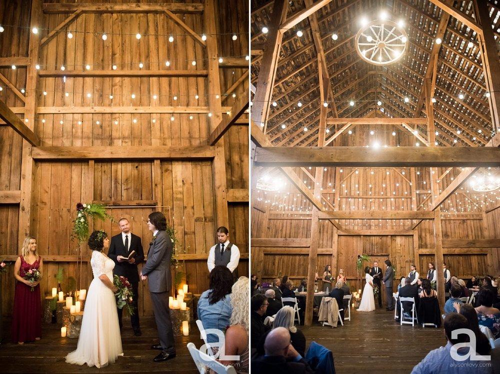 Perryhill-Farms-Oregon-Wedding-Photography_0052.jpg