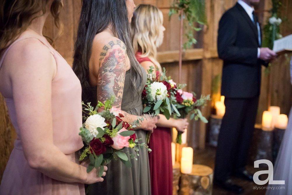 Perryhill-Farms-Oregon-Wedding-Photography_0054.jpg