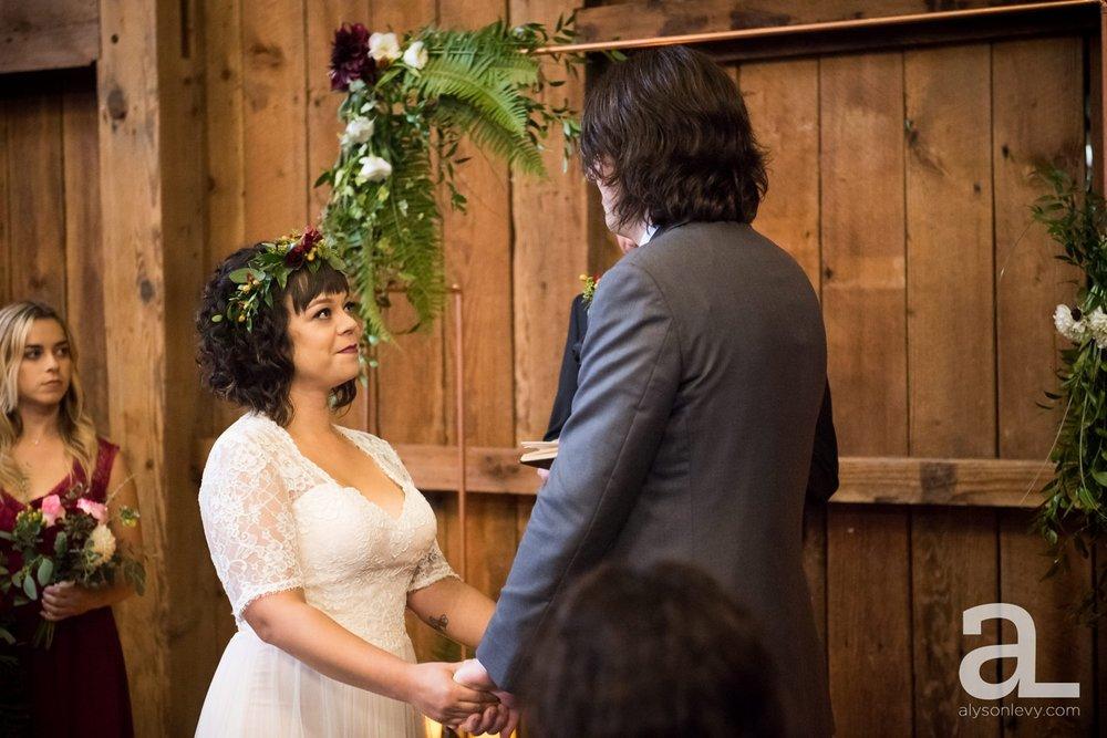Perryhill-Farms-Oregon-Wedding-Photography_0055.jpg