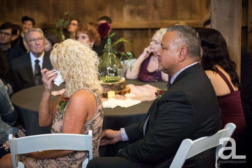 Perryhill-Farms-Oregon-Wedding-Photography_0056.jpg