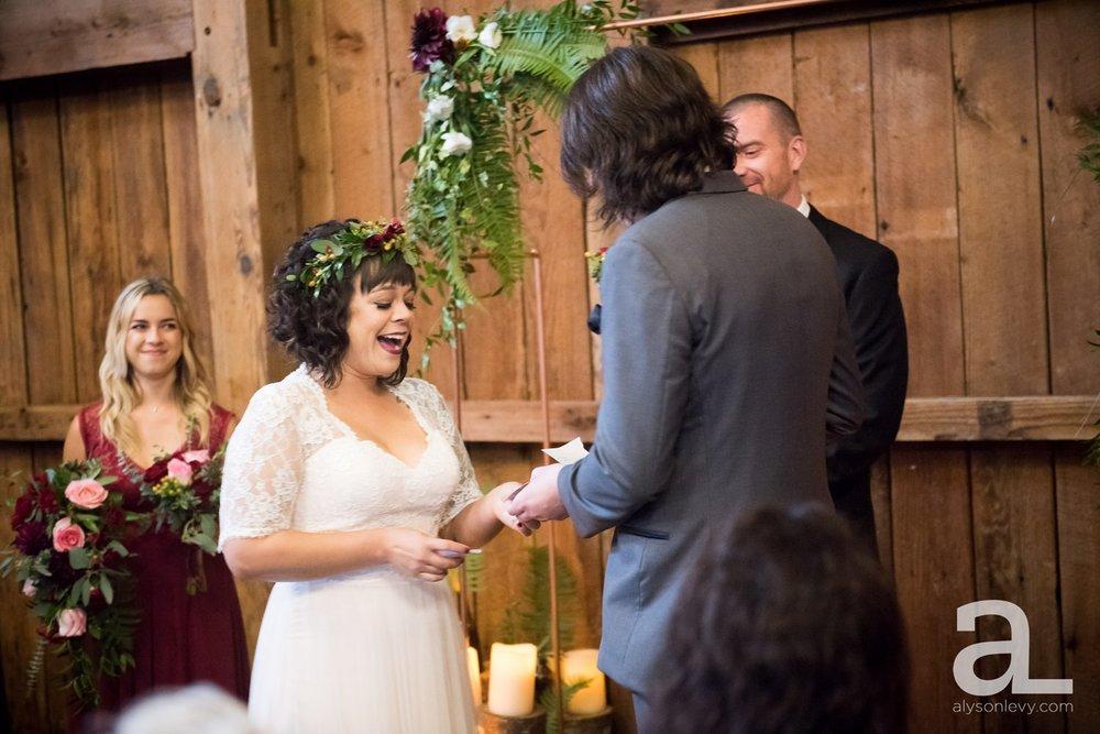 Perryhill-Farms-Oregon-Wedding-Photography_0057.jpg