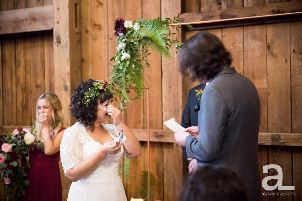 Perryhill-Farms-Oregon-Wedding-Photography_0058.jpg
