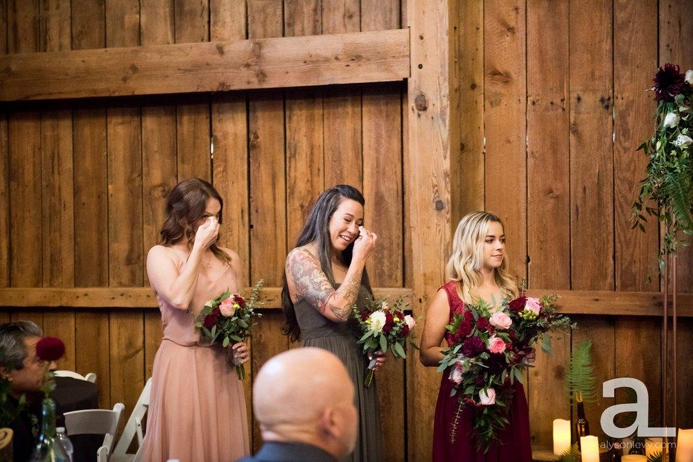 Perryhill-Farms-Oregon-Wedding-Photography_0059.jpg