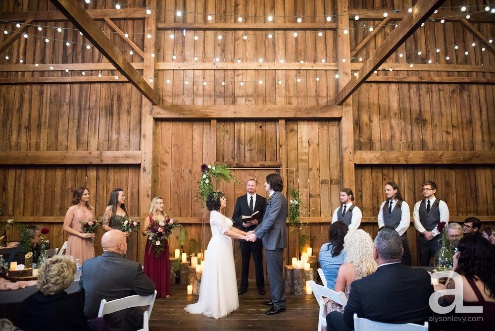 Perryhill-Farms-Oregon-Wedding-Photography_0060.jpg