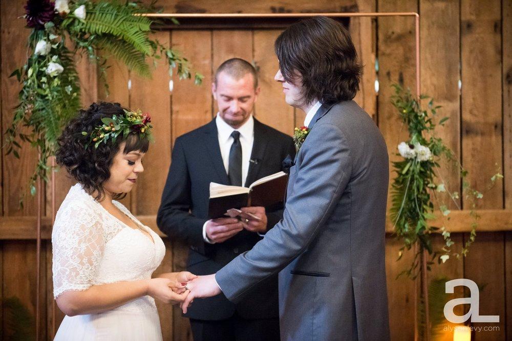 Perryhill-Farms-Oregon-Wedding-Photography_0061.jpg