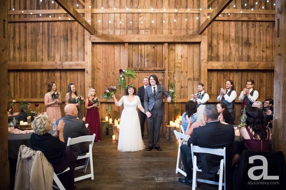 Perryhill-Farms-Oregon-Wedding-Photography_0064.jpg