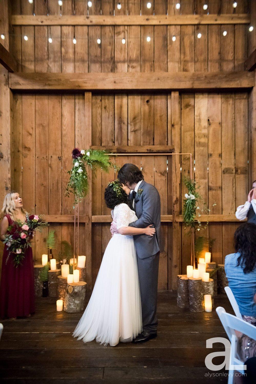 Perryhill-Farms-Oregon-Wedding-Photography_0063.jpg