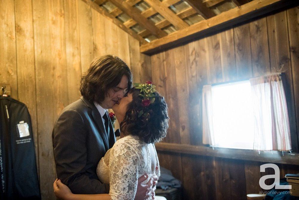 Perryhill-Farms-Oregon-Wedding-Photography_0065.jpg
