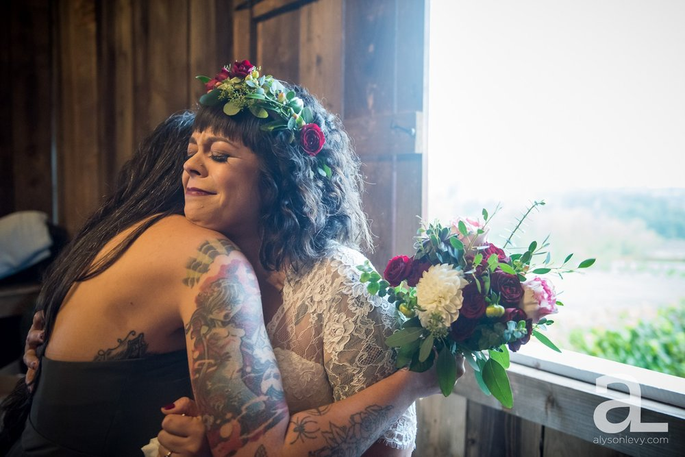 Perryhill-Farms-Oregon-Wedding-Photography_0066.jpg