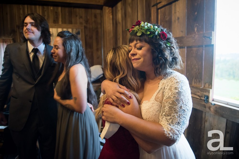 Perryhill-Farms-Oregon-Wedding-Photography_0067.jpg
