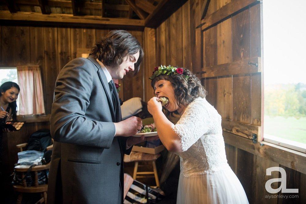 Perryhill-Farms-Oregon-Wedding-Photography_0068.jpg