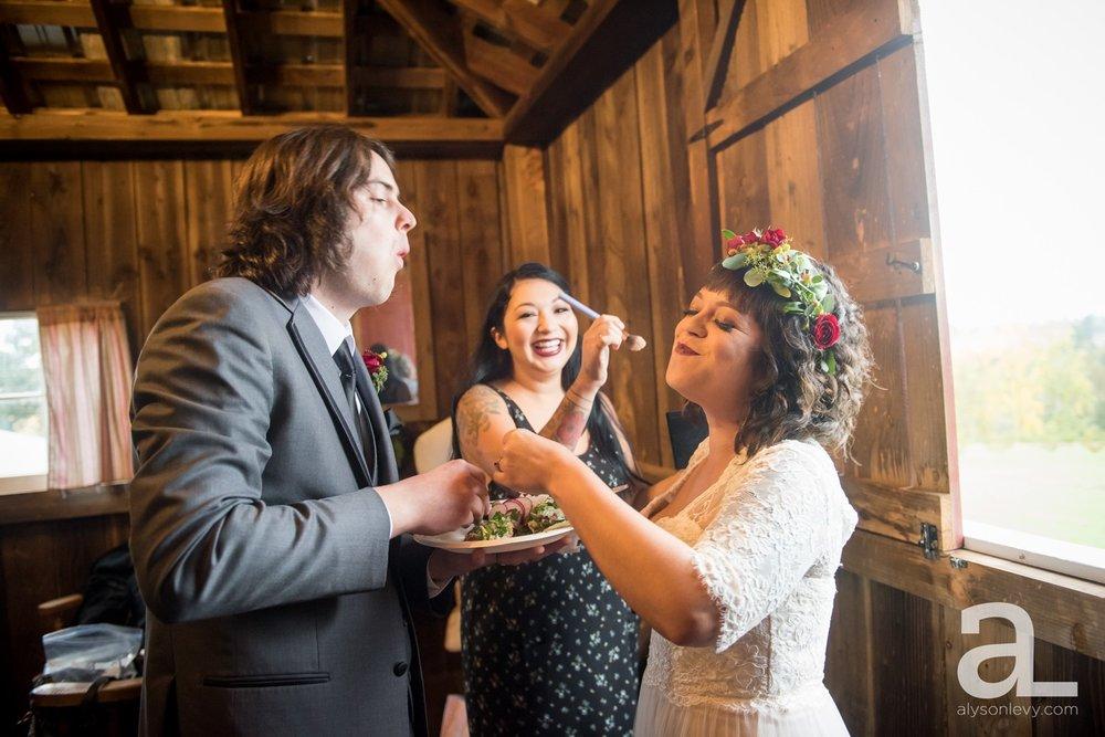 Perryhill-Farms-Oregon-Wedding-Photography_0069.jpg