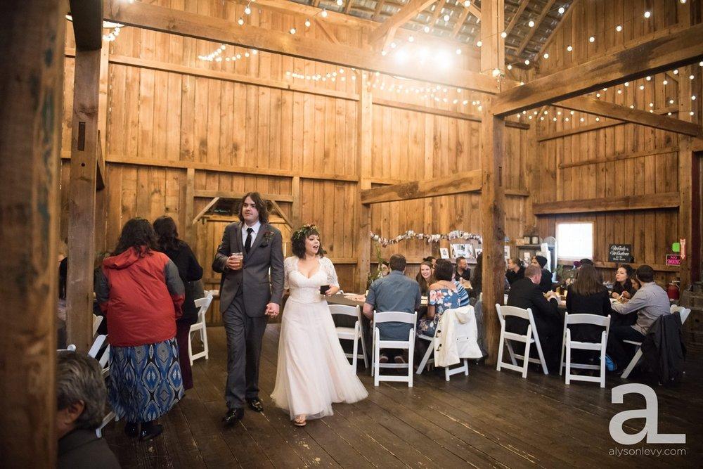 Perryhill-Farms-Oregon-Wedding-Photography_0072.jpg
