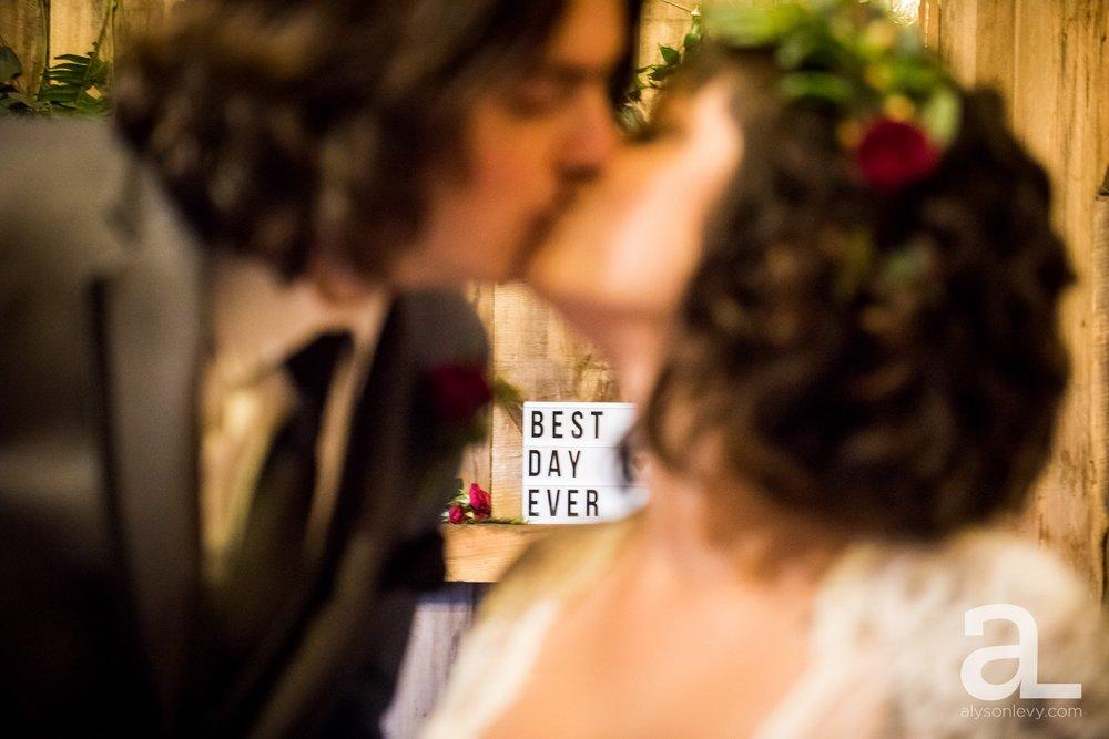 Perryhill-Farms-Oregon-Wedding-Photography_0074.jpg
