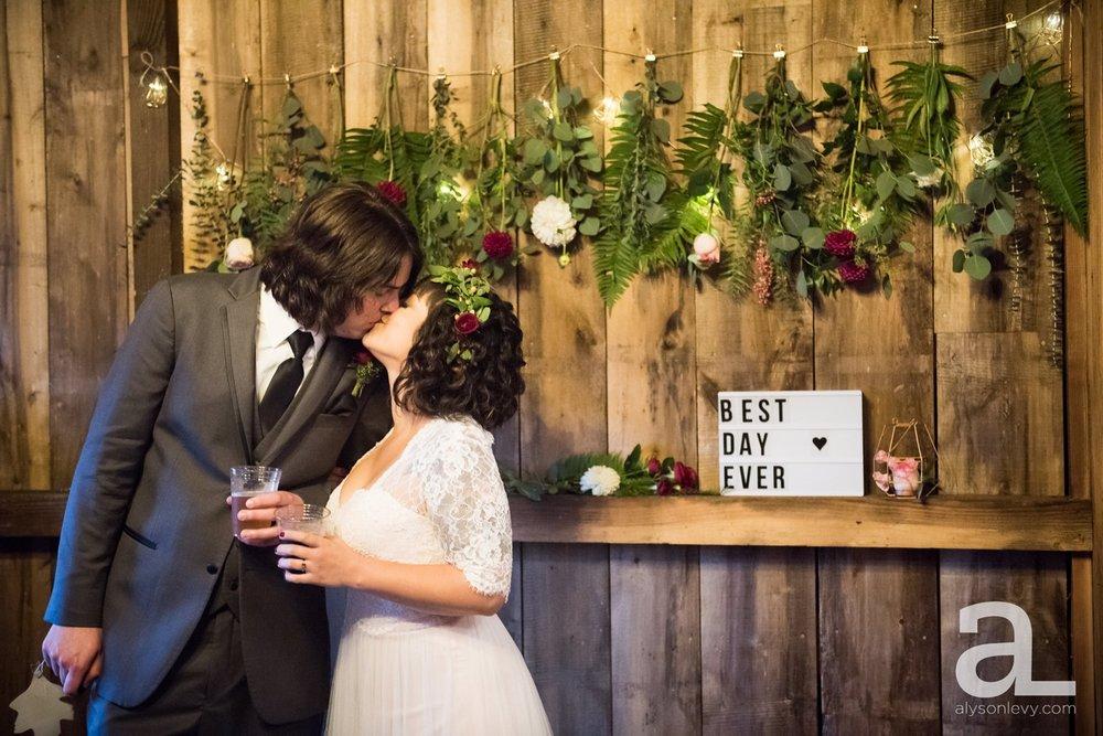 Perryhill-Farms-Oregon-Wedding-Photography_0073.jpg
