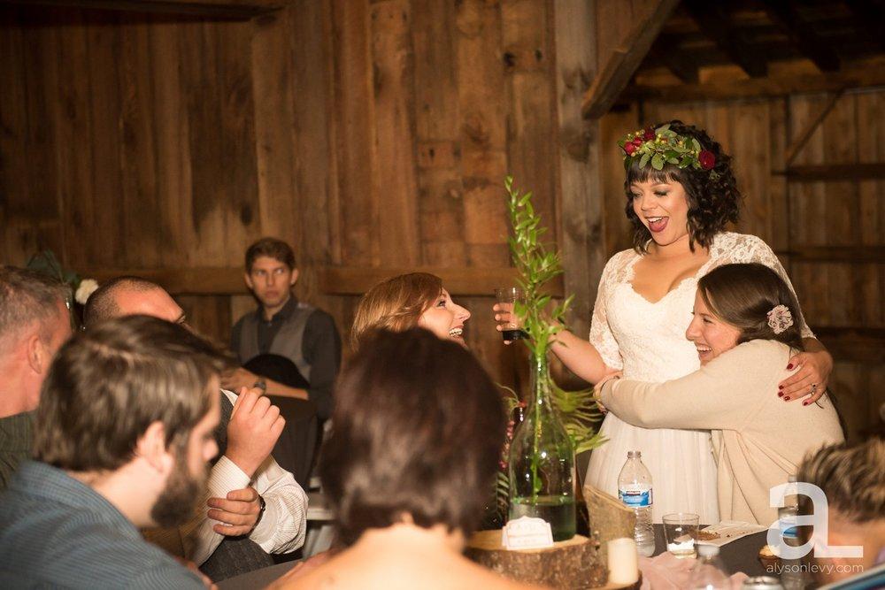 Perryhill-Farms-Oregon-Wedding-Photography_0077.jpg