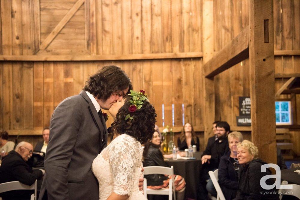 Perryhill-Farms-Oregon-Wedding-Photography_0079.jpg