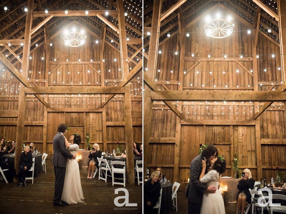 Perryhill-Farms-Oregon-Wedding-Photography_0078.jpg