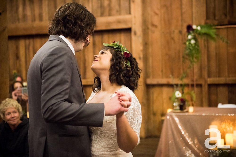 Perryhill-Farms-Oregon-Wedding-Photography_0081.jpg