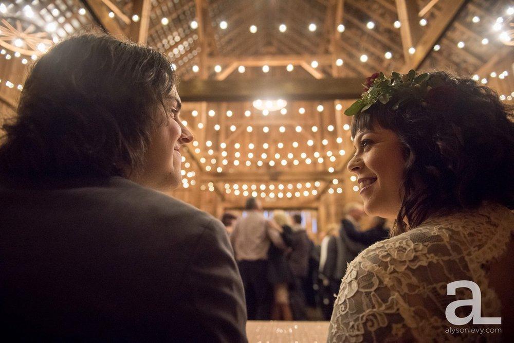 Perryhill-Farms-Oregon-Wedding-Photography_0083.jpg
