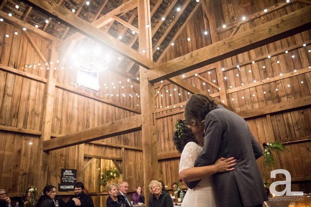Perryhill-Farms-Oregon-Wedding-Photography_0082.jpg