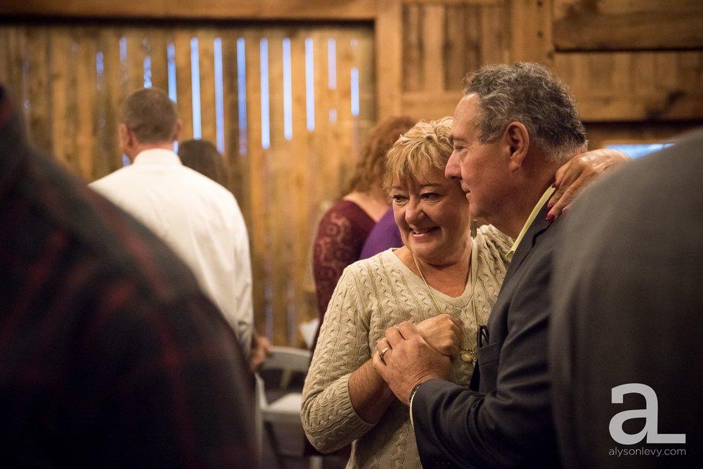 Perryhill-Farms-Oregon-Wedding-Photography_0084.jpg