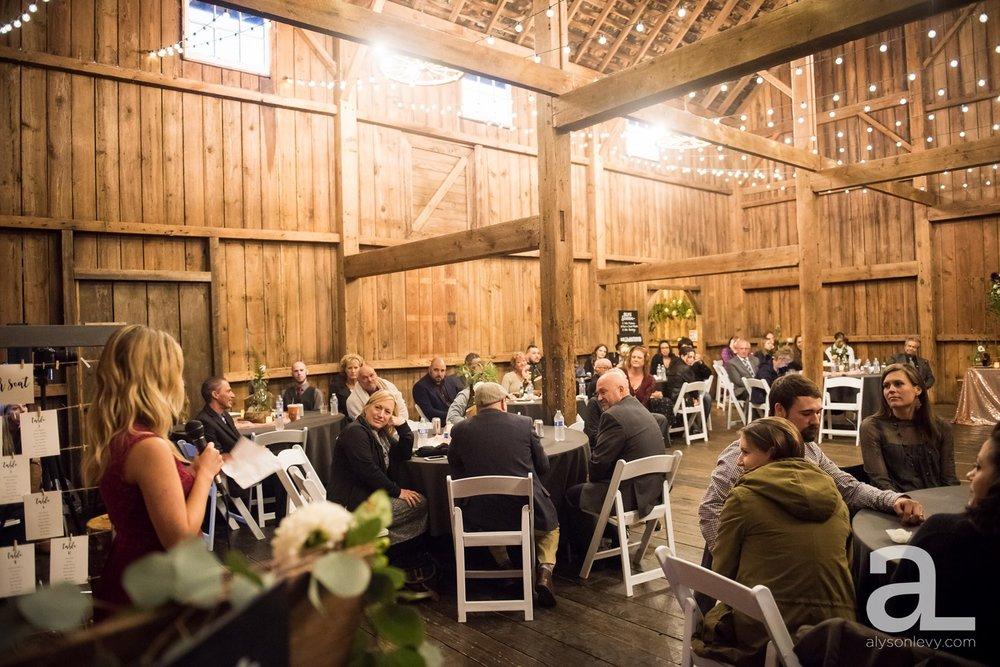 Perryhill-Farms-Oregon-Wedding-Photography_0085.jpg