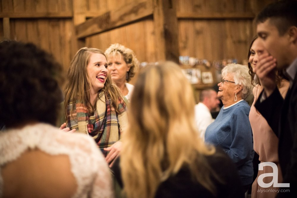 Perryhill-Farms-Oregon-Wedding-Photography_0088.jpg