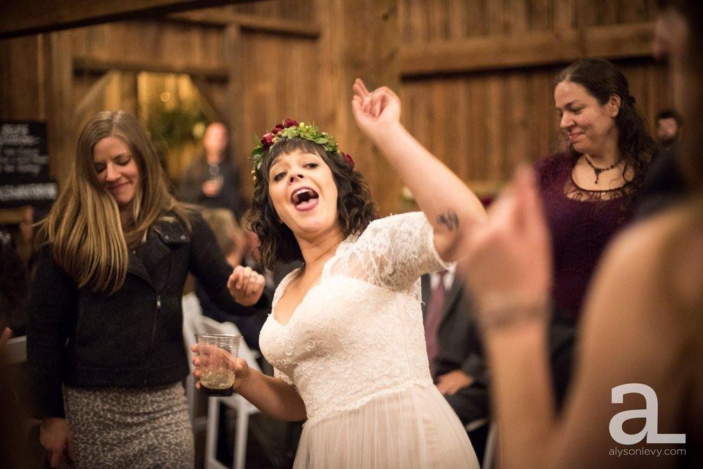 Perryhill-Farms-Oregon-Wedding-Photography_0093.jpg