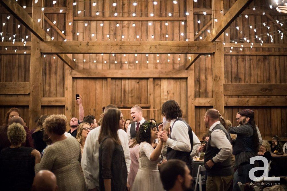 Perryhill-Farms-Oregon-Wedding-Photography_0095.jpg
