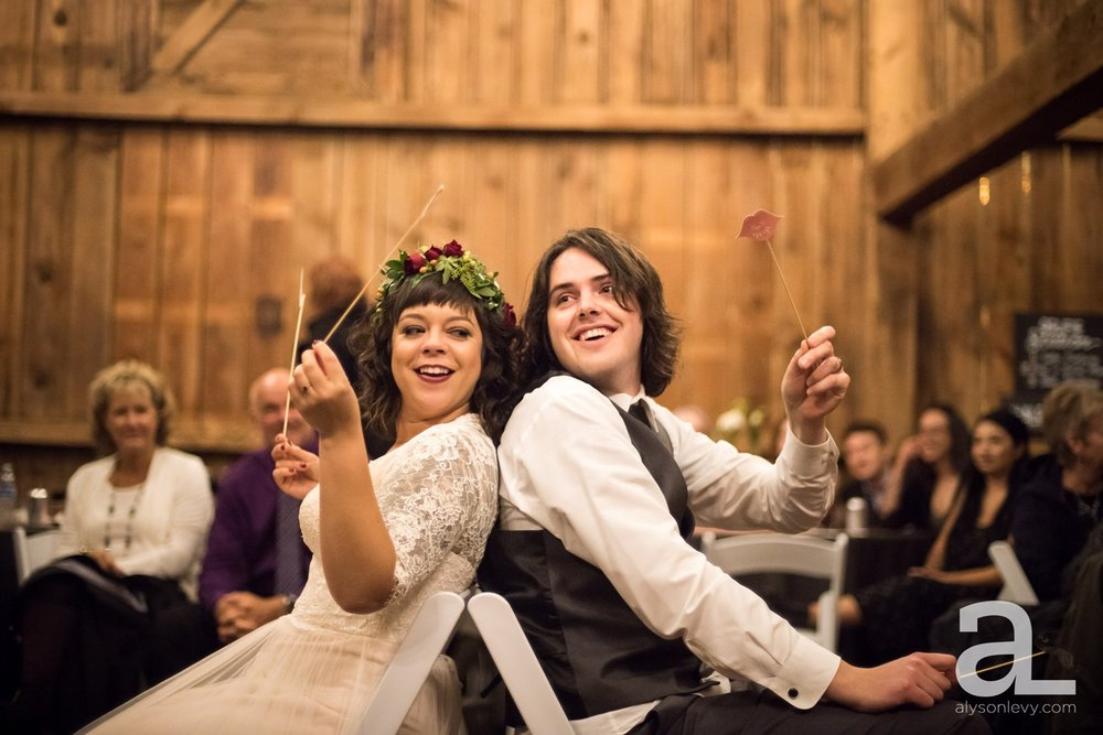Perryhill-Farms-Oregon-Wedding-Photography_0097.jpg