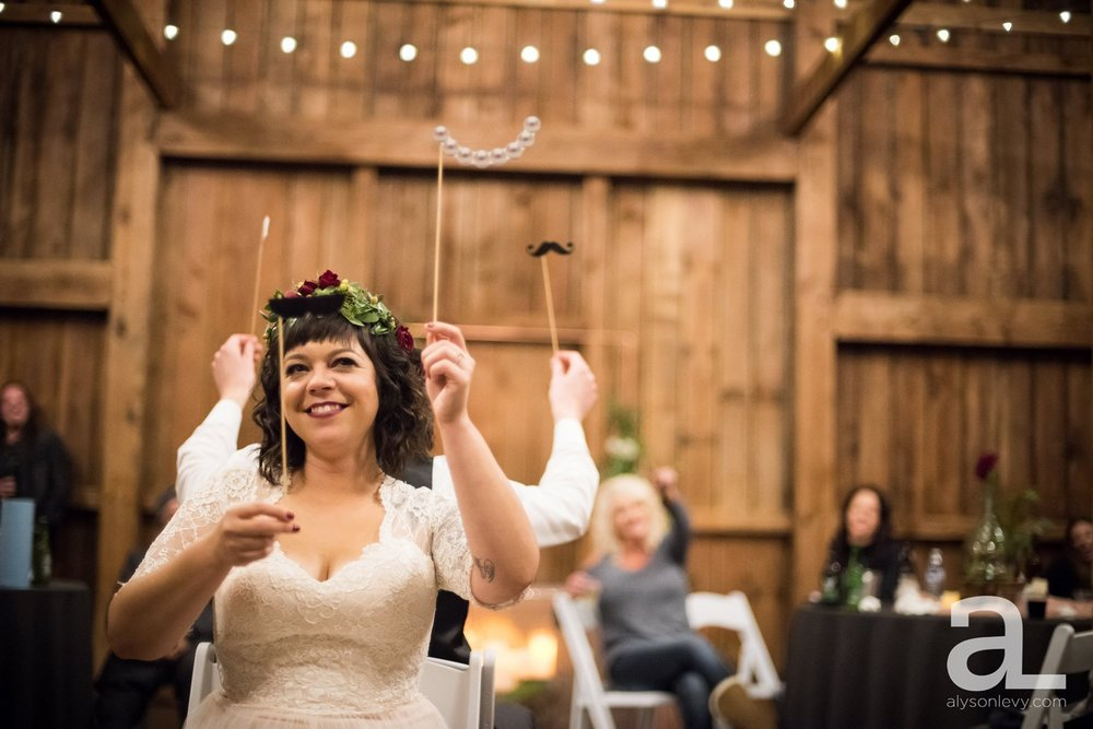 Perryhill-Farms-Oregon-Wedding-Photography_0098.jpg