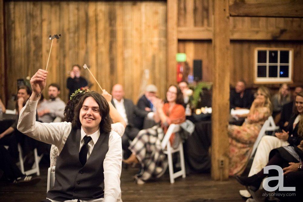 Perryhill-Farms-Oregon-Wedding-Photography_0099.jpg