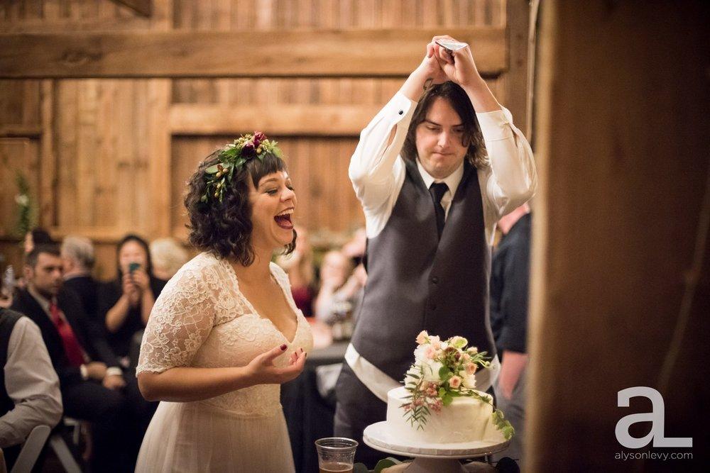 Perryhill-Farms-Oregon-Wedding-Photography_0100.jpg